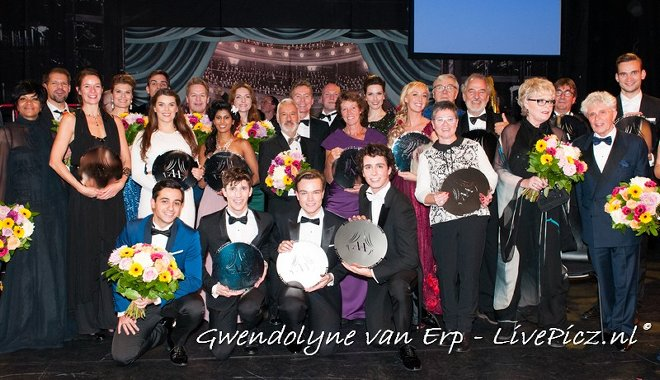 m Amateur Musical Awards 2deEditie Delamar Theater Amsterdam 24102016 Gwendolyne-1183