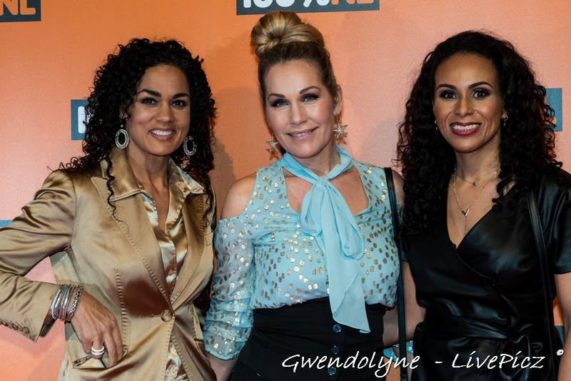 100PNL Awards TheBox Amsterdam 07-02-2019k Gwendolyne-6955
