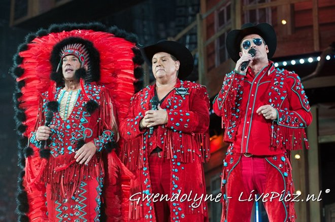 m Toppers in Concert WildWest ThuisBest Arena Amsterdam 26-05-2017 Gwendolyne-2250