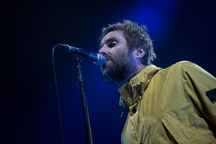 m HV20180308 Liam Gallagher Afas Live PIX-6996