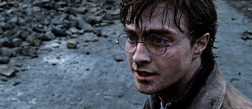 Harry-Potter-and-the-Deathly-Hallows-Part-2-Trailer2