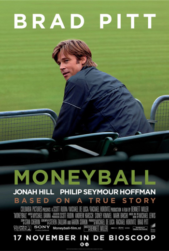 moneyball_09025003_ps_1_s-low