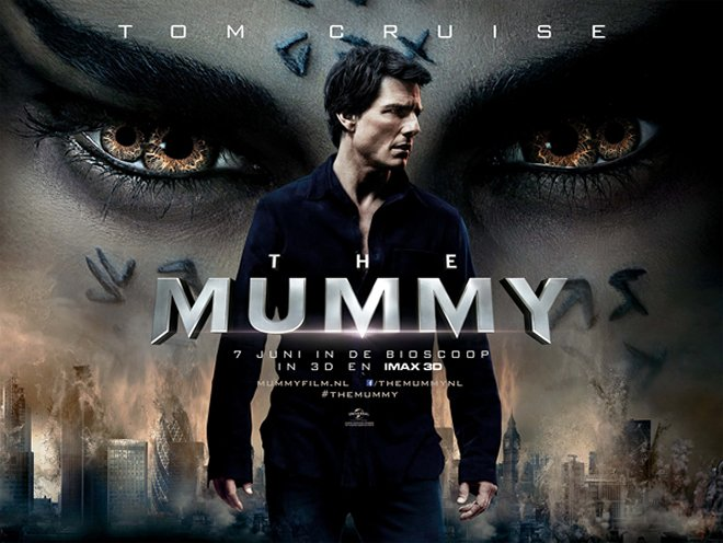 m TheMummy Quad WEB 7juni-in3DenIMAX3D