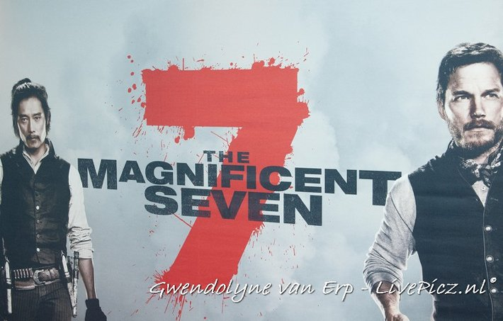 m Magnificent7 Pathe Arena Amsterdam 20092016 Gwendolyne-0247