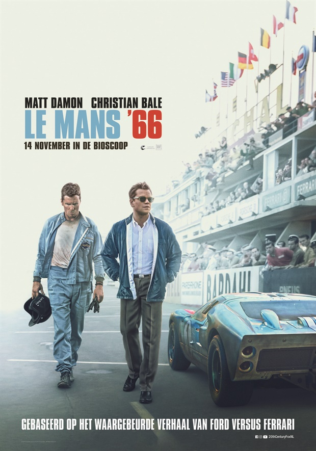 le mans 30669 117056 ps sd-high