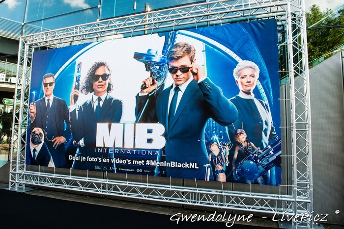 m Premiere MIB International Pathe Arena Amsterdam 17-06-2019 Gwendolyne-1818