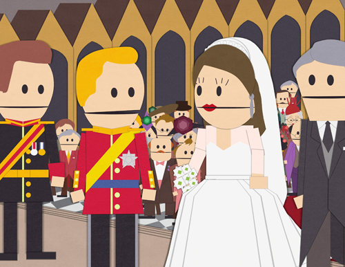 1503-canadian-royal-couple