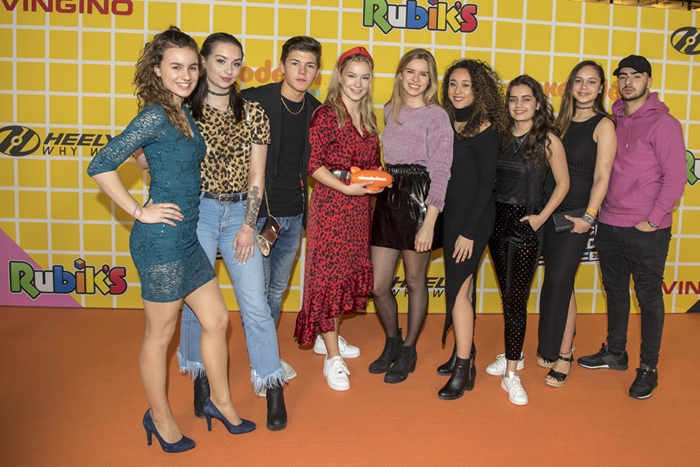 m Nickelodeon-Kids-Choice-Awards-2018---Brugklas