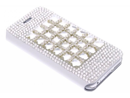 iphone-6-6s-hoesje-glazen-strass-booktype-hoes
