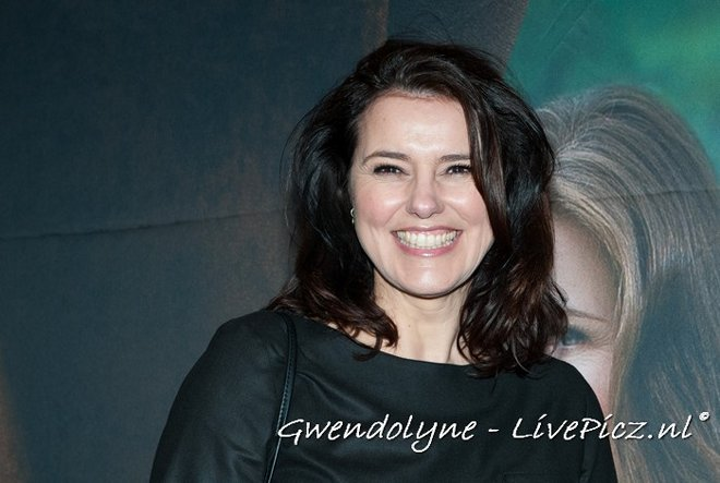 m Into The Woods Premiere OudeLuxor Rotterdam 20022017 Gwendolyne-7785
