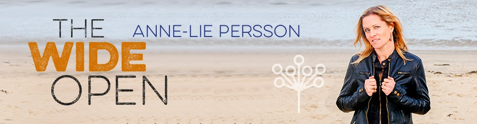 Anne Lie Persson header