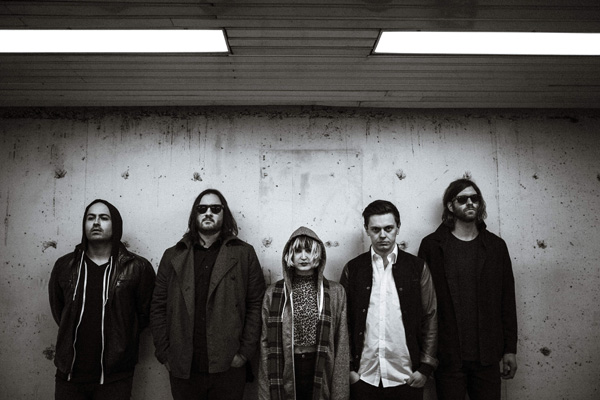 JULYTALK STATION 008