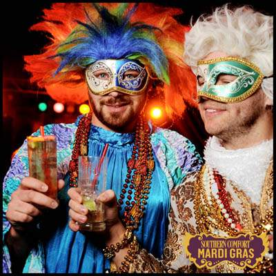 Mardi_Gras_Adam_by_RVDA-03
