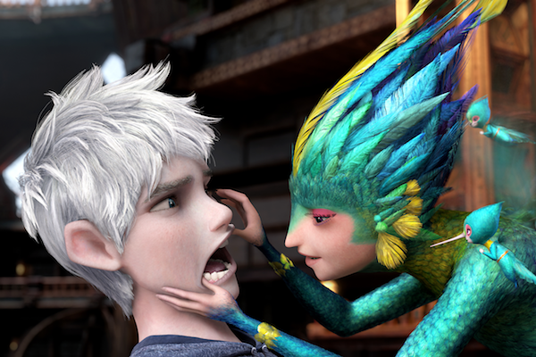 Rise of_the_Guardians_2