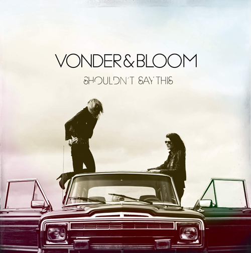 Vonder Bloom_COVER