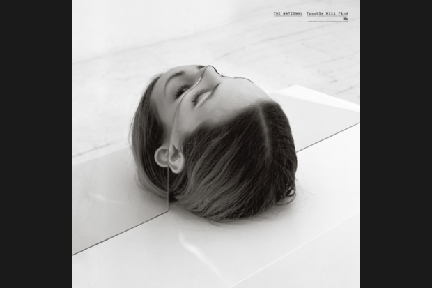 The National - Trouble Will Find Me CD Recensie
