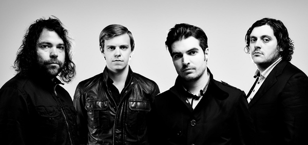 TheBoxerRebellion