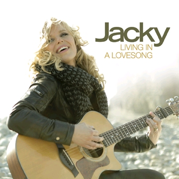 jacky---living-in-a-lovesong 7916 0