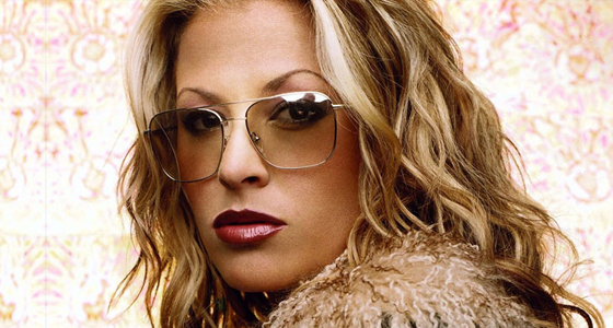 anastacia-best-of-you-Its-a-mans-world-cover-single