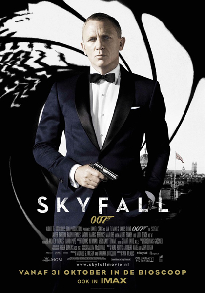 skyfall 09032004_ps_3_s-low