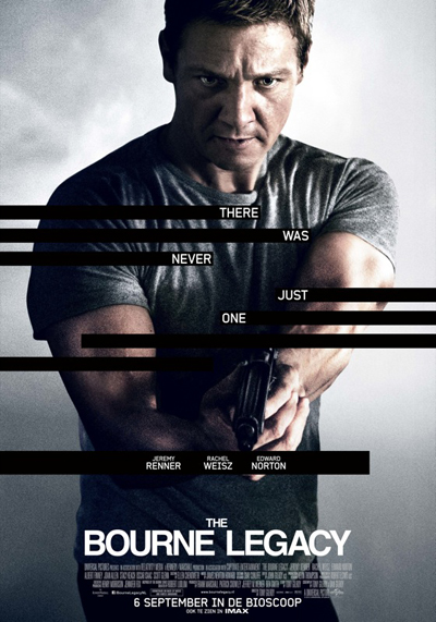 the bourne_legacy_02037089_ps_1_s-low
