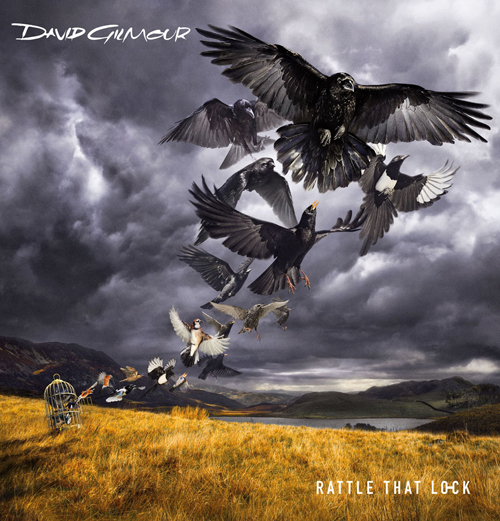 David-Gilmour-Rattle-That-Lock