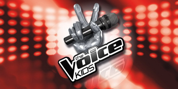 The-Voice-Kids3