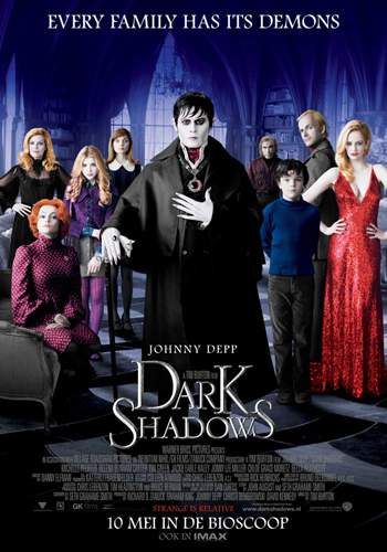dark shadows_15021204_ps_1_s-low