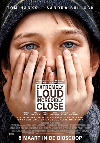 extremely loud_and_incredibly_close_15021202_ps_2_s-low