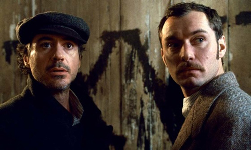 robert-downey-jr-and-jude-law-in-sherlock-holmes-2-game-of-death