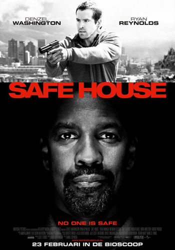 safe house_02037121_ps_1_s-low